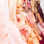 結婚式ドレスは持ち込み不可?交渉は可能?自前と嘘ついたら?