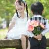 結婚する未成年は親の同意が必要?同意書は?成人に扱われるの?