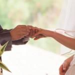 結婚式の前撮りはするのしないの? 失敗だったらどうする?