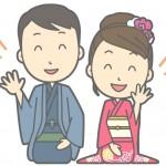 彼氏と同棲するのに親に挨拶するの?親に反対されたらどう説得する?