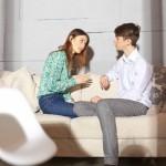 再婚するには同じ相手だと期間は関係ないの?うまくいくものなの?