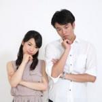同棲の費用最初はいくらかかる?生活費は?分担方法はどうするの?